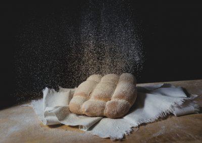 panifico-pasticceria-garlasco-guardamagna-12